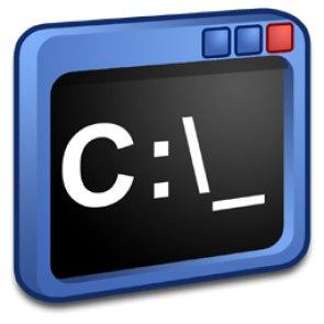 Программная чистка ноутбуков и компьютеров