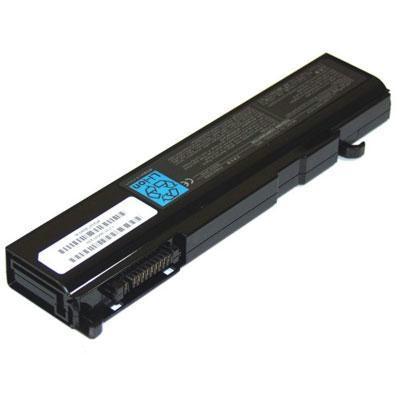 Замена и ремонт аккумуляторной батареи акб ноутбука