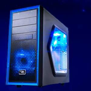 Компьютер за 15к